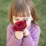 3歳児のくさい攻撃と声がけ